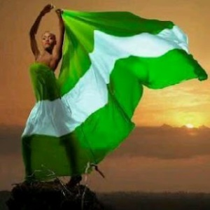 Nigerian-Flag-Woman-Temitopes-Blog3