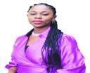 Ngozi Nwozor 2