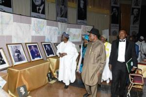 nigeria_centenary_day_inauguration_1_20130410_1144792865