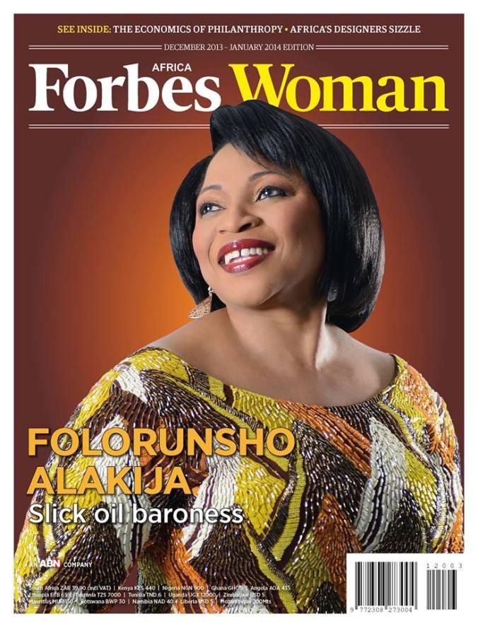 Folorunsho-Alakija-December-2013-Forbes-Africa-BellaNaija