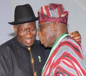 Goodluck_Jonathan_Olusegun_Obasanjo-300x266