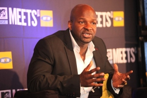 Alex-Okosi-AML-Music-Executive