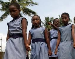 Safe Schools Initiative