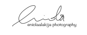 eni sign