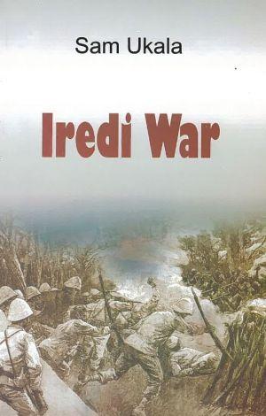 Iredi War