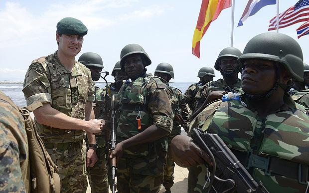 NIGERIA-US-BRITAIN-SPAIN-NETHERLANDS-NAVY