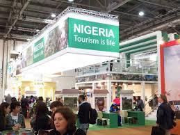 Nigeria Tourism 1