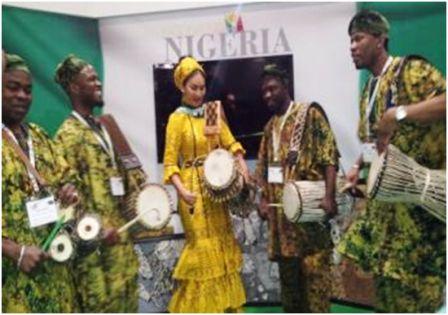 Nigeria Tourism 4