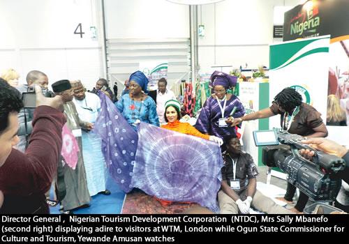 Nigeria Tourism 5