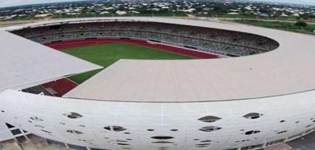 uyo-stadium