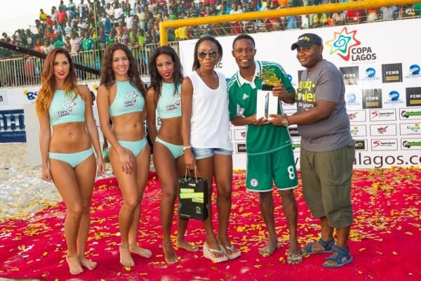 Copa Lagos4