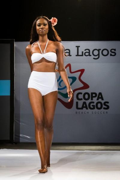 Copa Lagos5
