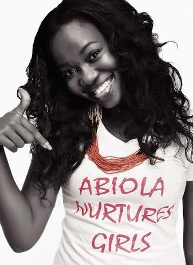 AbiolaNurtures_Profile