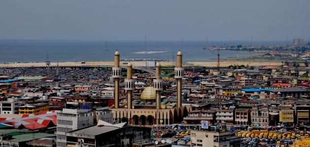Lagos1