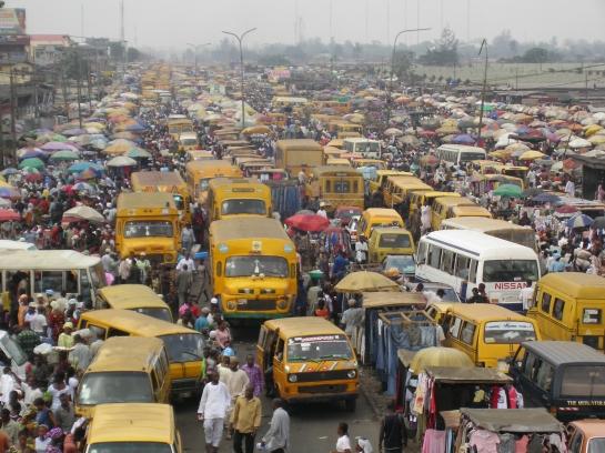 Lagos3