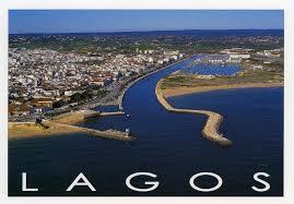 Lagosi