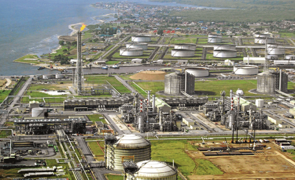 nigeria-oil-gas-terminal