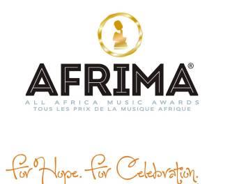 AFRIMA logo (2)