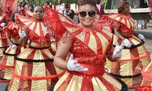 culture_and_festivals_2014_2_20141230_1796693347-660x400 (1)