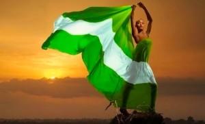 FLAF-NIGERIA-660x400
