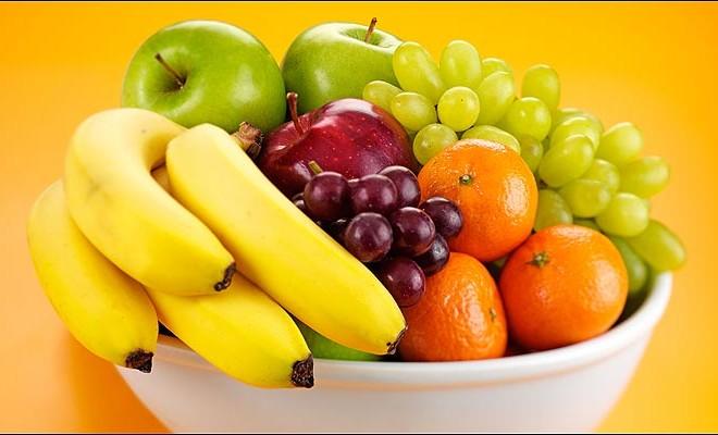 fruit-bowl-660x400