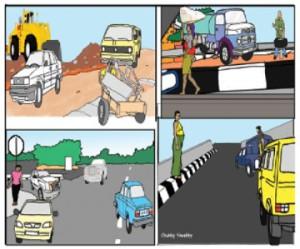 Nigeria Roads,jpeg
