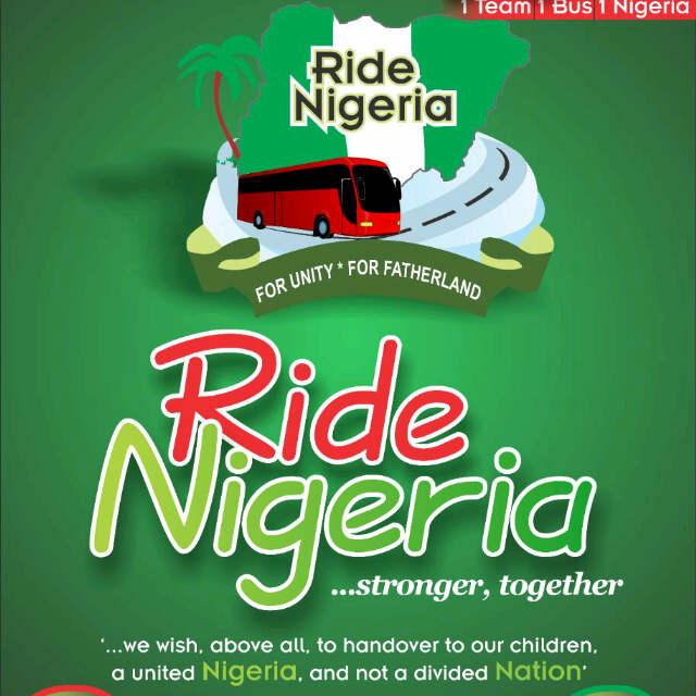 RIDE NIGERIA BUS2