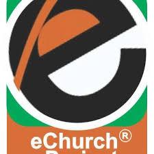 eChurch