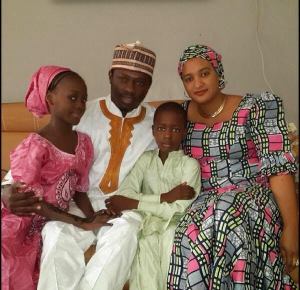Northern Nigeria 2