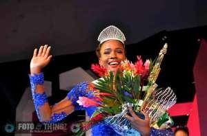 Miss Nigeria2