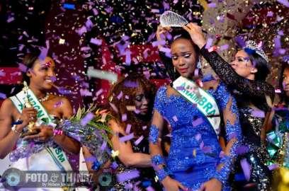 Miss Nigeria3