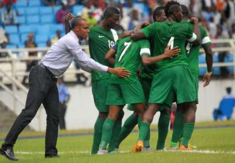 Oliseh-Eagles-Eagles