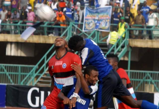 Akwa United 02