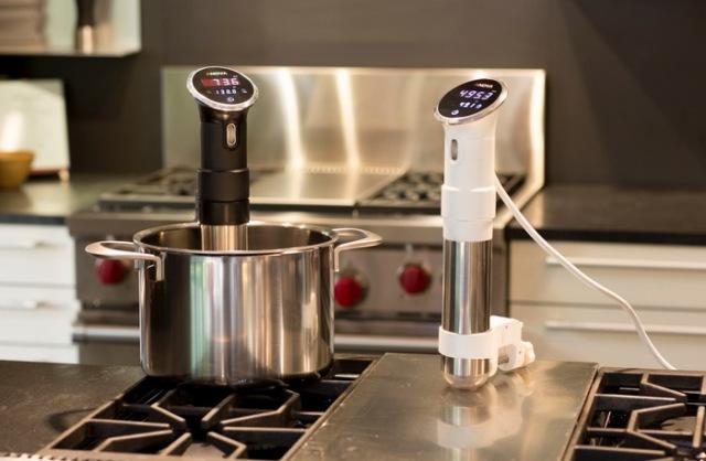 Anova-precision-cooker