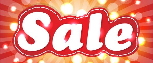 christmas-sales.jpg