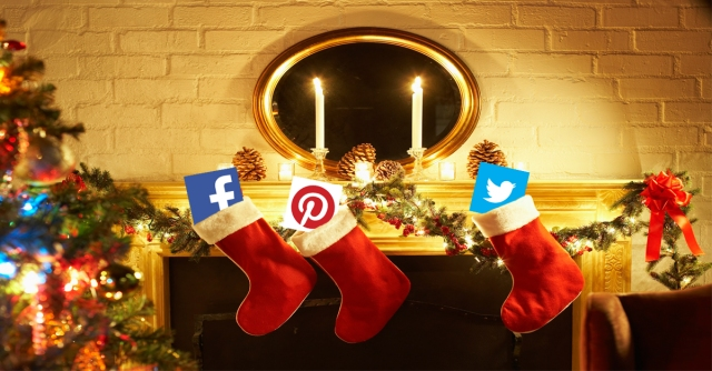 Christmas-social-media-blog.jpg