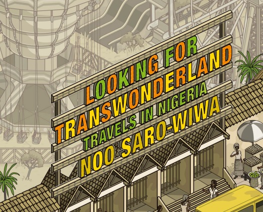 Looking for Transwonderland.jpg