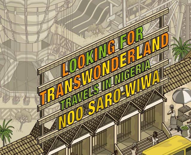 Looking for Transwonderland.jpg