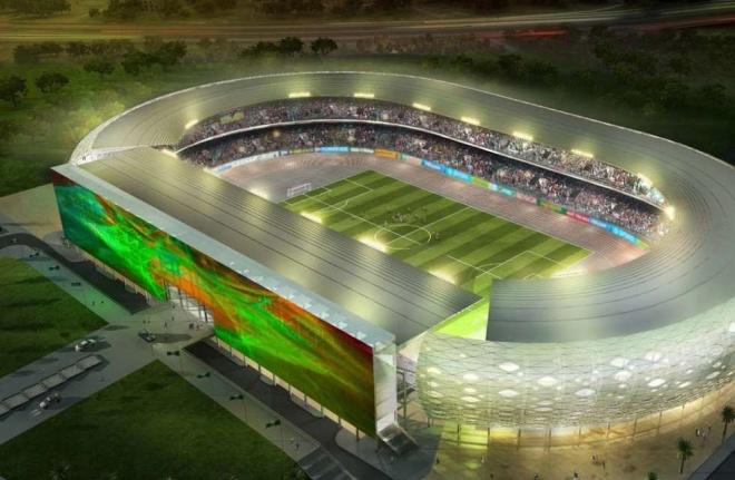Akwa Ibom Stadium.jpg