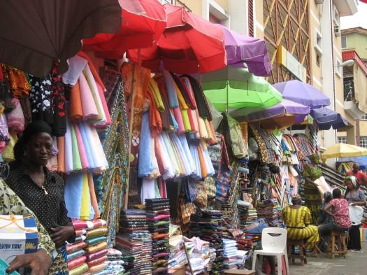 Balogun Market.jpg