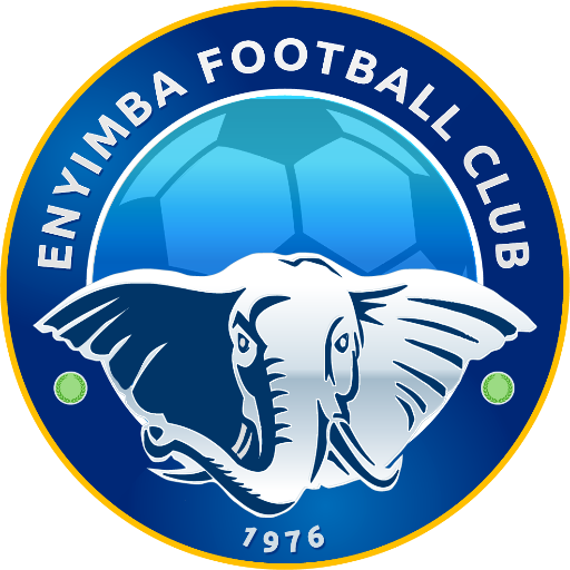 Enyimba FC 2.png