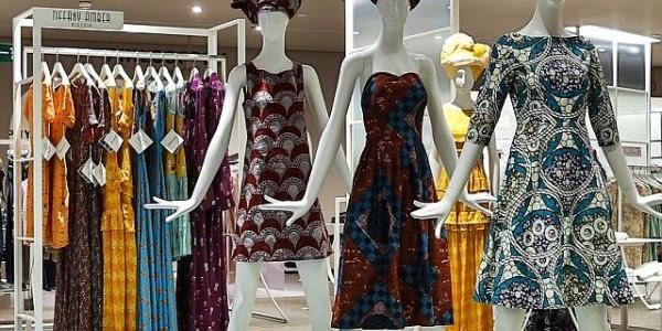 fashion 2.jpg
