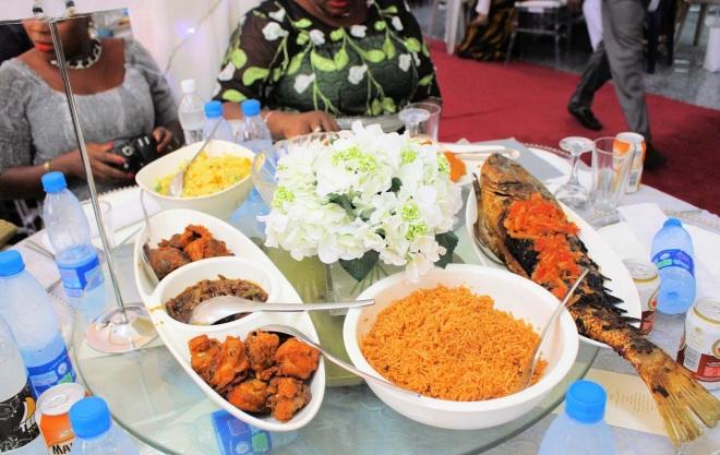 Lagos Party 4.jpg