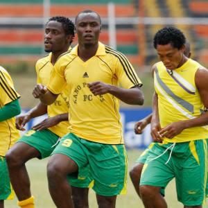 Nigerian League 2.jpg