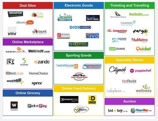 Online marketplace.jpg