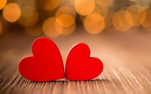 Love Instamessage