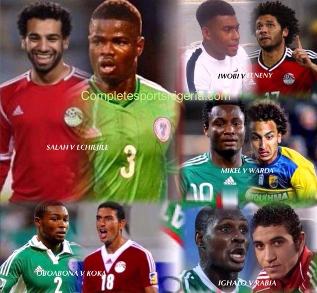 Nigeria vs Egypt.jpeg