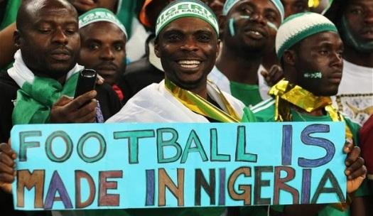 Nigerian Football fans.jpg