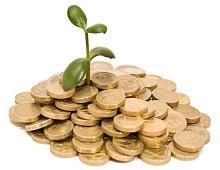Start-up-capital.jpg