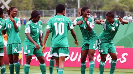 Super Falcons.jpg